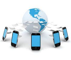 Send unlimited free SMS across the world using our cheap and reliable delivery routes to any country.Powerful API, with online portal and desktop gateways