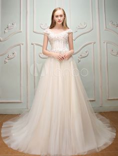 50 Wedding Gowns For Under 1 500