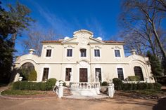 2014 Atlanta Symphony Associates' Decorators' Show House; Palazzo Rosa, Buckhead, Atlanta, GA  Photo Credit: Jeff Roffman