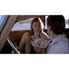 Lolita (1997) ❤ liked on Polyvore featuring pictures, pics, lolita and photos