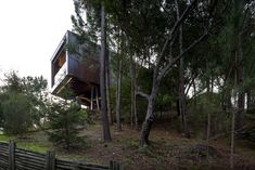 Image 7 of 27 from gallery of House in Douro Valley / MJARC Arquitectos. Douro Valley, Exterior, Modern Architecture, Gallery, Plants, Pictures, Image, Earth, Design