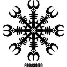 Resultado de imagem para viking symbols