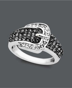 Too bad it is so much! I am in love with this ring!