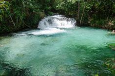 Cachoeira_da_Formiga_-_Parque_Estadual_do_Jalapão