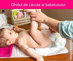 Scaunul bebelusului (cacuta) - ce poate semnala si cum trebuie sa fie, ghid. Face, Blog, Home Decor, Decoration Home, Room Decor, The Face, Blogging, Faces, Home Interior Design