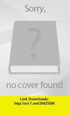 Poems Sheila Cudahy ,   ,  , ASIN: B0000CL5TU , tutorials , pdf , ebook , torrent , downloads , rapidshare , filesonic , hotfile , megaupload , fileserve