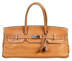 Hermes Jpg 42cm Birkin I Clemence Leather Handbag Shoulder Bag. Get one of the hottest styles of the season! The Hermes Jpg 42cm Birkin I Clemence Leather Handbag Shoulder Bag is a top 10 member favorite on Tradesy. Save on yours before they're sold out!