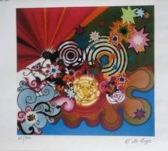 Catalogo das Artes - Visualização de Imagem