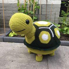 Crochet Dishcloths, Crochet Doilies, Knit Crochet, Crochet Hats, Stool Cover Crochet, Knitting Projects, Crochet Projects, Diy For Kids, Gifts For Kids