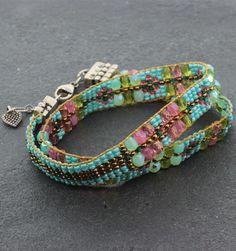chili rose bracelet - Google zoeken