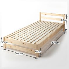 Pallet Beds, Pallet Furniture, Furniture Plans, Wood Bed Design, Sofa Design, Diy Bed Frame Plans, Mattress Sets, Bed Mattress, Diy Bett