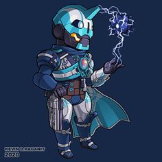 Destiny, Badass, Game 1, Halo, Fictional Characters, Instagram, Dibujo, Weapons Guns, Origami Tutorial