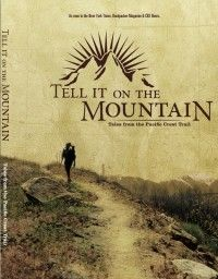 New documentary film tells the story of the fabulous Pacific Crest Trail. One day we'll do it with AK Kid.