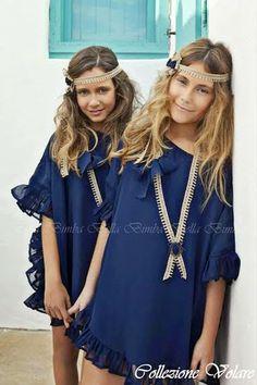 Blog moda infantil: *MARRON CHOCOLATE Moda Infantil la tienda multimarca más trendy para niños