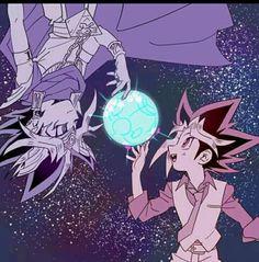 Yu-Gi-Oh! The Dark Side of Dimensions Image - Zerochan Anime Image Board Atem Yugioh, Yu Gi Yo, Dark Side Of Dimensions, Yugioh Collection, Playing Card Games, Me Me Me Anime, Cute Art, Pokemon, Geek Stuff