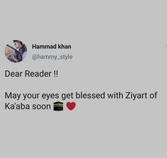 Best Lyrics Quotes, Love Songs Lyrics, True Quotes, Best Quotes, Girl Quotes, Beautiful Islamic Quotes, Islamic Inspirational Quotes, Twitter Quotes Funny, Funny Quotes