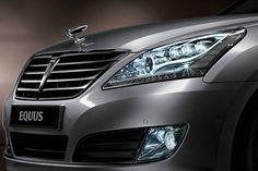 Hyundai Equus | Hyundai Equus 2014 – All Model Cars | Car Pictures | Car Photos