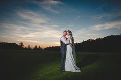 sandburn_hall_wedding_photos_164
