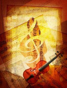 Christian Praise And Worship Songs