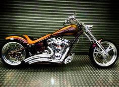 Chopper, Harley Davidson Motorcycles, 4x4, Retro Vintage, Steampunk, Engineering, Chrome, Wheels, Tech