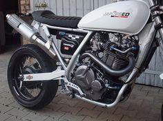 87 besten Suzuki Dr 800 Big Bilder auf Pinterest | Custom ...