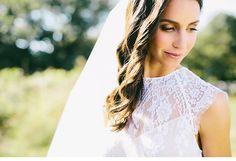 farm-wedding-inspirations 0004b
