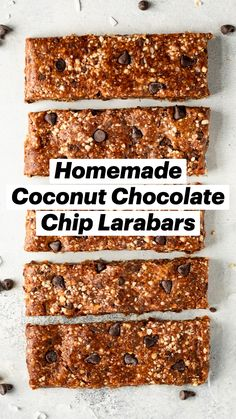 Good Healthy Recipes, Healthy Sweets, Healthy Snacks, Vegan Recipes, Snack Recipes, Dinner Recipes, B Recipe, Recipe For Mom, Easy Snacks