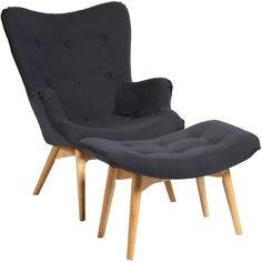Occasional-Chair-Ottoman-Charcoal-1024×1024