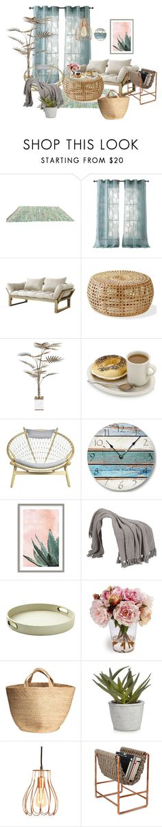 """""""free"""" by explorer-14785280837 on Polyvore featuring interior, interiors, interior design, home, home decor, interior decorating, Kensie, Fresh Futon, Bella Loco and Art Addiction"""