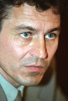 Григорий Пасько: В России никогда не бывает так плохо, чтобы нельзя было сделать ещё хуже - Спроси сам - Новости Санкт-Петербурга - Фонтанка.Ру