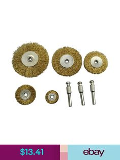 Tools Garden Repair Tools Parts,brush Cutter Blade Parts Neither Too Hard Nor Too Soft Shop For Cheap 2pcs Six Blade Power Grass Trimmer Head Easy Cutting For Brush Cutter