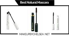 Best Natural Mascara Of 2019 - Make Up By Chelsea Blinc Mascara, Mascara Brush, 3d Fiber Lash Mascara, Mascara Tips, Best Mascara, Fiber Lashes, Volume Mascara, Lots Of Makeup, Eye Makeup Tips