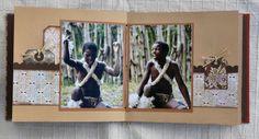 Le peuple zoulou (suite et fin...) - Le blog de Cath