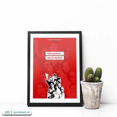 Interstellar, Lettering, Frame, Poster, Decor, Picture Frame, Decoration, Drawing Letters, Decorating