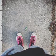 14 個讚,2 則留言 - Instagram 上的 s_s(@s_s_o_o_s_s_o_o):「 . good morning Saturday:-)))))🕺🏿 . #s_s_magiccarpet #goodmorning #morningwalk #晨散 #芎林散策 」
