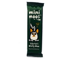 Buy Moo Free Mini Moos Minty Moo Bar online from Sainsbury's, the same great quality, freshness and choice you'd find in store. Chocolate Sweets, Gluten Free Chocolate, Mint Chocolate, Gluten Free Recipes, Vegan Recipes, Fresh Food Delivery, Sainsburys, Mini, Free Food