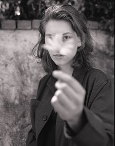 who is king princess? Get to know the teen behind hit song 1950 - i-D Pretty People, Beautiful People, Indie, Estilo Grunge, Princess Aesthetic, Lesbian Love, Woman Crush, Celebrity Crush, Girl Crushes