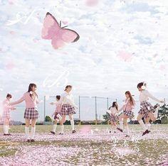 桜の木になろう 【劇場盤】 ~ AKB48, http://www.amazon.co.jp/dp/B004S4BFGW/ref=cm_sw_r_pi_dp_t5Umrb1MH3Q48