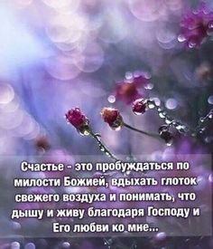 Biblical Verses, Bible Verses, Bible Verse Pictures, Russian Quotes, Set You Free, Religious Quotes, Good Morning, Wisdom, Faith