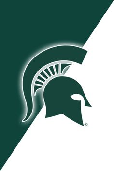 Michigan State Football, Michigan State University, Iphone Wallpaper Size, Iphone Wallpapers, Basketball Bedroom, Msu Spartans, Detroit Sports, Sports Wallpapers, Great Memories