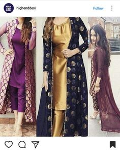 Shrug for dresses - For More Details Watsapp Us on 8860500976 or DM Us Pakistani Formal Dresses, Indian Gowns Dresses, Pakistani Dress Design, Pakistani Outfits, Indian Outfits, Designer Party Wear Dresses, Kurti Designs Party Wear, Indian Designer Outfits, Dress Designs