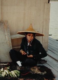 Michael Jackson Photo: king of pop Michael Jackson Wallpaper, Michael Jackson Fotos, Michael Jackson Bad Era, The Jackson Five, Jackson Family, Invincible Michael Jackson, Hee Man, Mj Bad, Fotografia Macro