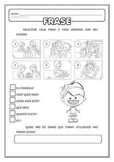 Desafios para trabalhar no inicio do ano EM PDF - Atividades Adriana