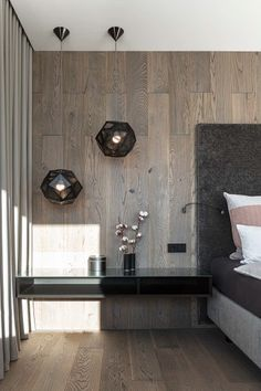 Interior Design Inspiration, Gabriel, Architecture, Interior Architects, Furniture, Bathtub, Bathroom, Home Decor, Kitchen Black