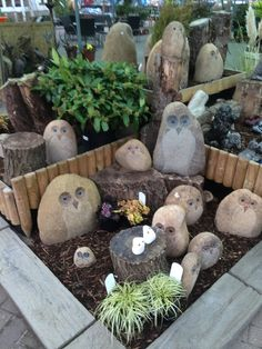 Bridgford - Garden Centre - Retail - Plants - Garden - Outdoor - Home - Lifestyle - Visual Merchandising - Landscape - Layout - www.clearretailgroup.eu