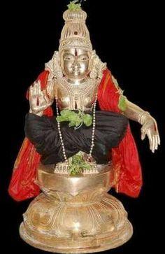 Lord Sri Ayyappa Photo Gallery - Divine Avatars Lord Ganesha Paintings, Lord Shiva Painting, Photos Of Lord Shiva, Lord Murugan Wallpapers, Front Elevation Designs, Wallpaper Images Hd, Shiva Tattoo, Goddess Lakshmi, Hindu Deities