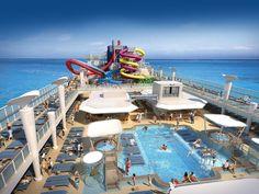 El Norwegian Breakway sorprenderá con un nuevo Aqua Park  http://xyocruceros.com/blog/2012/04/28/ncl-breakaway-sorprendera-con-el-nuevo-aqua-park/