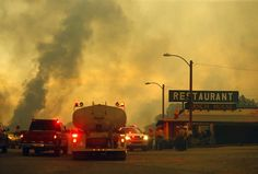 War On Red States: Evil Obama, Biden Renege On Aid Promise For Arizona Fire That Killed 19 Firefighters