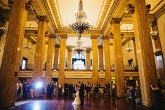 Weddings, corporate functions, and special events at a venue in Downtown Albany with both beauty and character while also providing guests with gourmet food and unsurpassed service. Hospitality, Special Events, Weddings, Places, Wedding, Marriage, Lugares