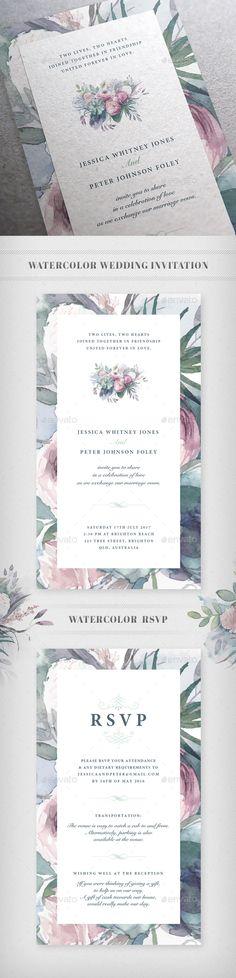 Elegant Wedding Invitation Card Cards, Invitations and Wedding - best of invitation card about wedding